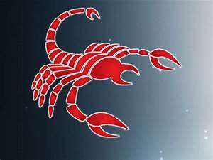 Schütze Aszendent Berechnen : so nutzt der skorpion die kraft der sch tze energie so nutzen sie ~ Themetempest.com Abrechnung