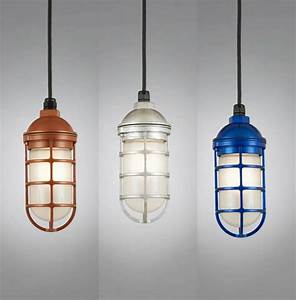 Hi lite manufacturing rlm saucer vapor jar outdoor pendant