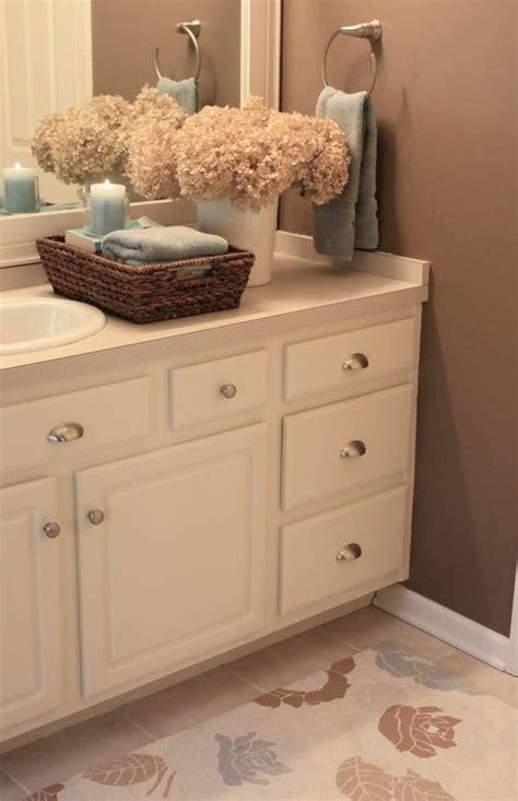 best 25 blue brown bathroom ideas on pinterest blue