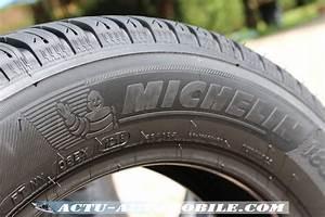 Michelin Crossclimate Test : test michelin crossclimate le pneu toutes saisons ~ Medecine-chirurgie-esthetiques.com Avis de Voitures