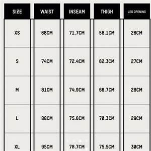 Yeezy Calabasas Track Pants 2カラーが11 22に国内発売予定 コンソーシアム取扱店で販売