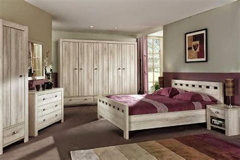 id馥 couleur mur chambre adulte décoration murale chambre à coucher