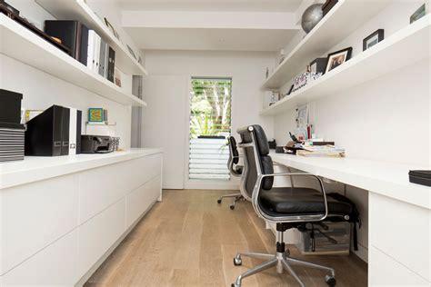 bureau pour deux 14 idées pour aménager et décorer un bureau pour deux