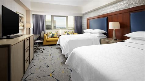 Lax Accommodation  Sheraton Gateway Los Angeles Airport Hotel. Burgundy Kitchen Decor. Storage Boxes Cardboard Decorative. Decorative Steel Railing. Rooms In Chicago. Small Room Divider. John Deere Room Accessories. Star Wars Fish Tank Decor. Interior Decorator Dallas