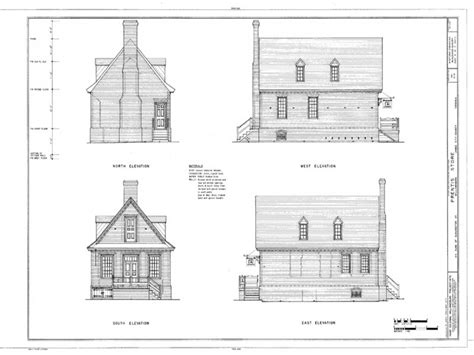 small house plans colonial williamsburg historic colonial house plans cottage blueprints