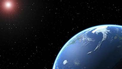 Outer Space Wallpapers Nature Earth Desktop