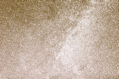 gold grain glitter textured background high resolution