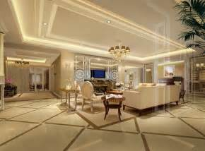 luxury home interiors luxury villa interior design for more pictures visit http a sea of luxury com