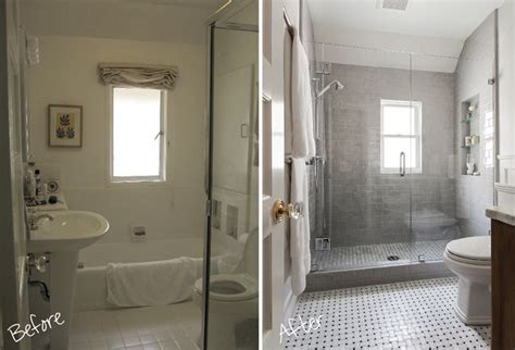 bathroom remodel pics     san