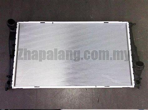 O.e / O.e.m Radiator, Zhapalang E-autoparts