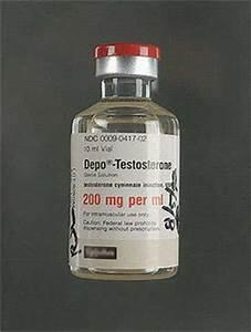 Drugfacts  Anabolic Steroids
