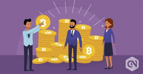 With the rise of bitcoin and blockchain technology, investors can capitalize on the greatest investment opportunity since the internet. Bitcoin (BTC) Price Loses 3.68% in Last 1 Day; Goes Down to $9700
