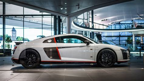 audi shows      selection  edition