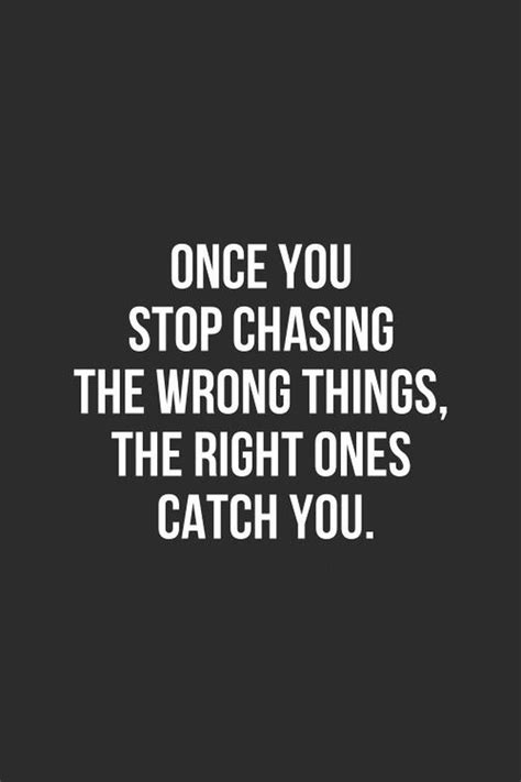 25+ Best Quotes For Men On Pinterest  Sayings And Quotes. Sister Quotes Pictures Tumblr. Cute Quotes Coloring Pages. Strong Jewish Quotes. Beach House Quotes Band. Coffee Quotes Hd. Disney Vacation Quotes. Happy Quotes John Green. Friendship Quotes Used