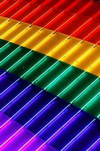 1000 images about Rainbow on Pinterest