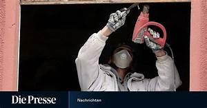 Was Kostet Ein Elektriker : so viel kosten handwerker wirklich ~ A.2002-acura-tl-radio.info Haus und Dekorationen