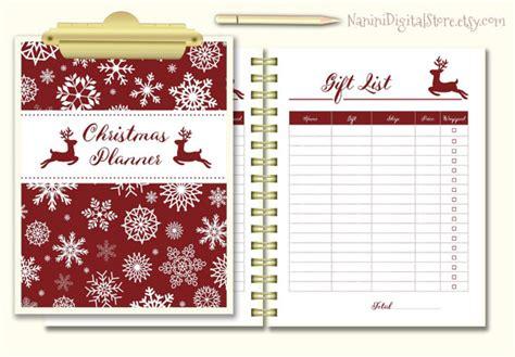 28 best christmas light planner christmas lights plan