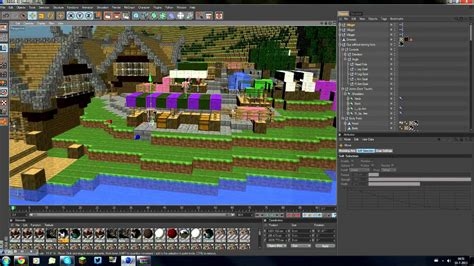 Minecraft Animated Wallpaper Maker - minecraft animation wallpaper speed