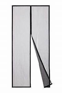 Vorhang Für Balkon : sekey magnet fliegengitter t r vorhang f r holz eisen ~ Watch28wear.com Haus und Dekorationen