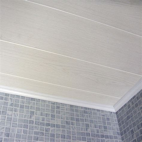 Bathroom Ceiling Panels by Bathroom Ceilings Pebble5