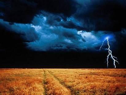 Storm Clouds Wallpapers Harbingers Desktop Stormy Cloud
