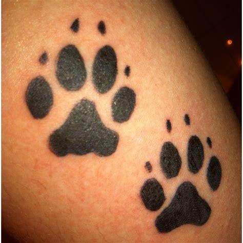 ideas  wolf print tattoo  pinterest wolf