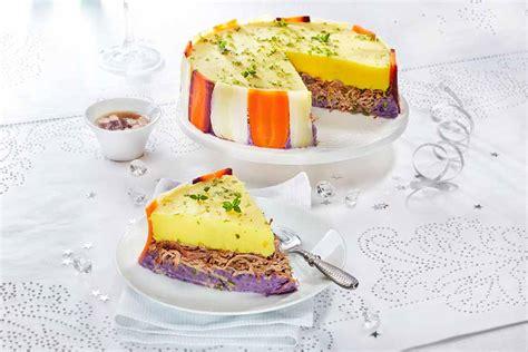dressage des assiettes en cuisine dressage d une assiette de de bœuf aux légumes