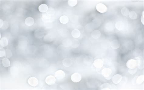 White Abstract Background White Abstract Backgrounds 4k