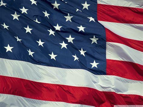 Free American Flag Phone Wallpaper By Coffee