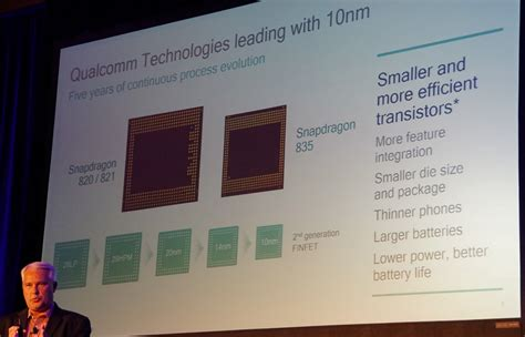 qualcomm fully details snapdragon 835 won t just power flagship smartphones droid