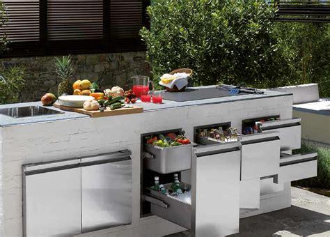 tiroire cuisine stunning grille jardin d hiver contemporary design