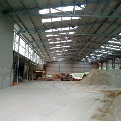 capannoni prefabbricati usati in ferro capannoni usati tunnel seconda mano e usato kopritutto con