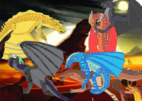 Image Tbn Dragonbite Viper Final Wings Of Fire Wiki Fandom Powered By Wikia