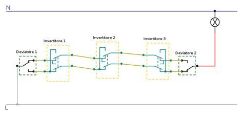 problema accensione luce da 3 interruttori tom s hardware italia