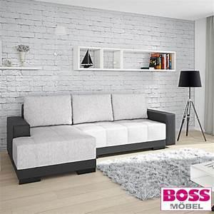 Boss Sb Möbel : sb m bel boss home facebook ~ Frokenaadalensverden.com Haus und Dekorationen