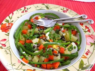 recette de cuisine russe cuisine russe définition et recettes de quot cuisine russe