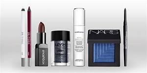 11 Best 90s Makeup Trends Returning in 2017