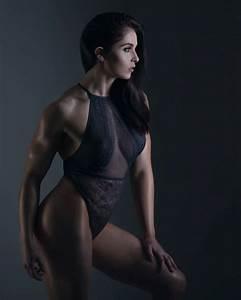 Female Fitness ... Fitness