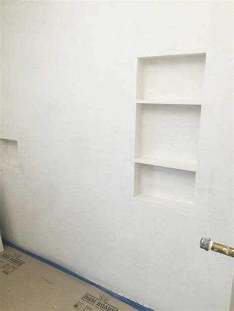 image result  merlex super shower finish white state