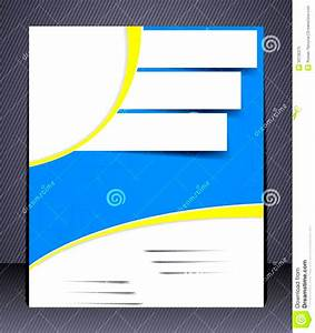 free flyer design templates best and professional templates With mailer templates design free