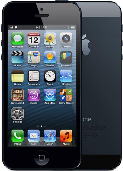 iphone 5s talk walmart walmart iphone 5 gallery