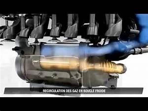 Renault Abgaswerte Diesel : motorul diesel 1 5 dci 90 energy de la renault youtube ~ Kayakingforconservation.com Haus und Dekorationen