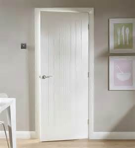 home interior door read this before you purchase your interior door luxury homes
