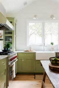 kitchen ideas for medium kitchens original decorating ideas parvin hutchinson realtor