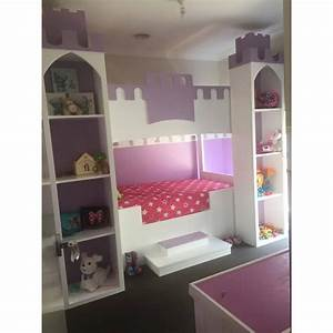 Buy Castle Bunk Bed Online In Australia Find Best Bunk