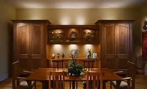 dining room hutch ideas dining room best dining room cabinet ideas dining room cabinet cabinets hutches custom