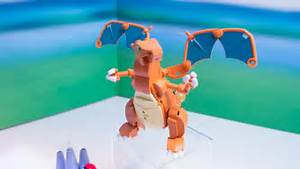 pokemon mega bloks crossover ing soon take a look here