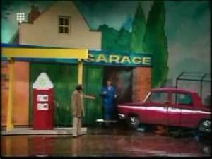 Garage Andre : andr van duin de garage youtube ~ Gottalentnigeria.com Avis de Voitures