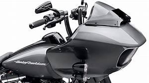 2013 Harley Davidson Street Glide Handlebar Wiring Diagram