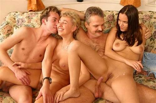 Family Roleplay Gonzo Young #Showing #Porn #Images #For #Inappropriate #Porn